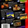 6 Pak Details Launchbox Games Database