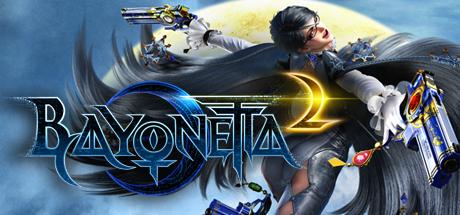 Bayonetta 2 Details LaunchBox Games Database