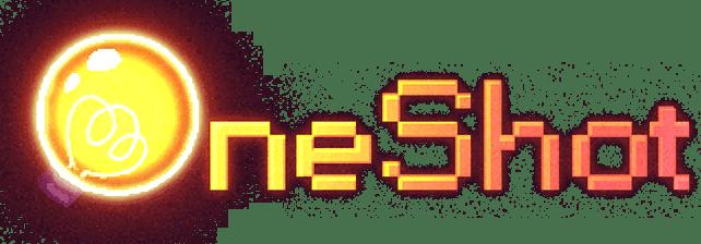 OneShot Details  LaunchBox Games Database