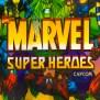 Marvel Super Heroes Details Launchbox Games Database