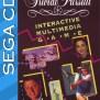 Trivial Pursuit Interactive Multimedia Game Details