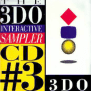 3do Interactive Multiplayer Games Launchbox Games Database