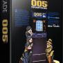 005 Details Launchbox Games Database