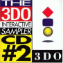The 3do Interactive Sampler Cd 2 Details Launchbox