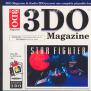 3do Magazine Interactive Sampler No 07 Details
