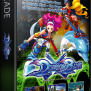 Dolphin Blue Details Launchbox Games Database