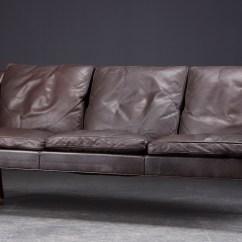 Borge Mogensen Sofa Model 2209 New Sofas Dfs Slutpris For 3 Pers Tre
