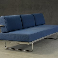 Lc5 Sofa Price Cheap Sofas Los Angeles Ca Le Corbusier F Daybed For Cassina Lauritz Com Click Here To See A Larger Picture