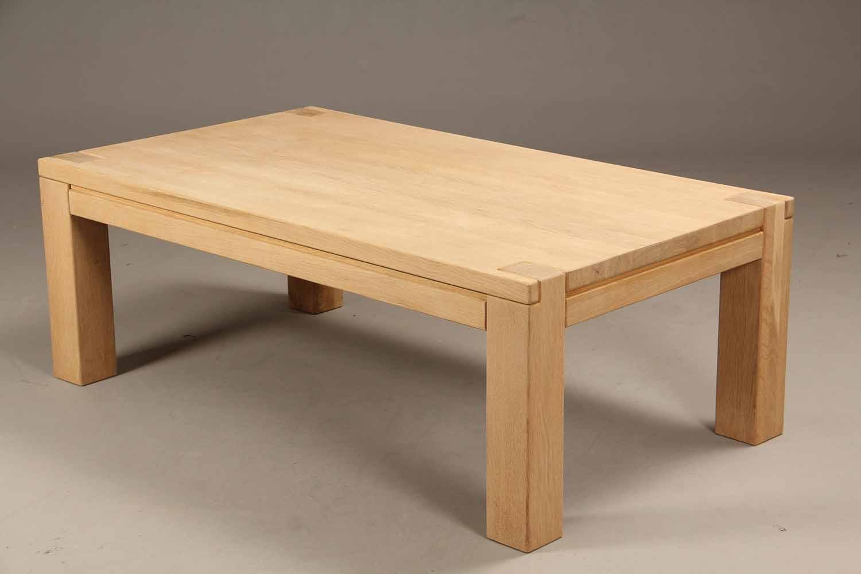 ben sofabord grey leather 2 seater recliner sofa køb og salg find den billigste pris lige her