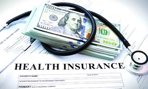 Image result for health insurance industry lobby
