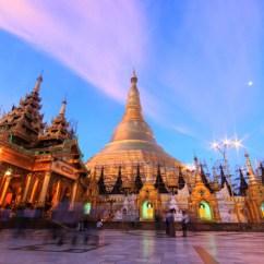 Office Chair Yangon Helinox Tactical Lloyds Kicks Off Core Uk Legal Panel Review | Week