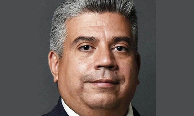 Sexual Assault Prosecution Of 2 Ex Detectives Creating Headaches For Brooklyn Da