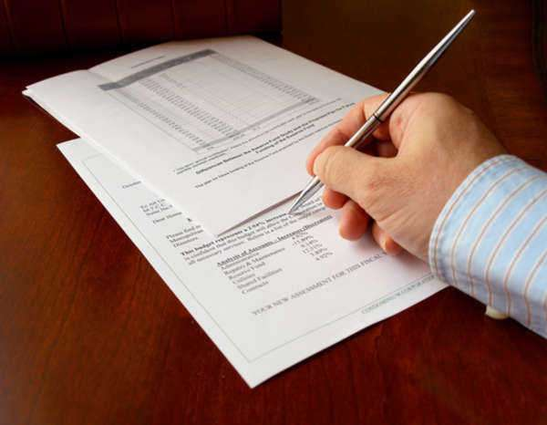 Llc Operating Agreement - Contract Law | Laws.com