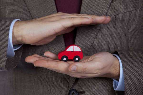 Vehicle Purchase Agreement - Contract Law   Laws.com