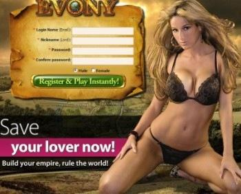 Evony8