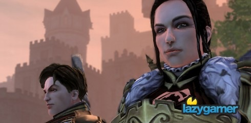 Fable3Header