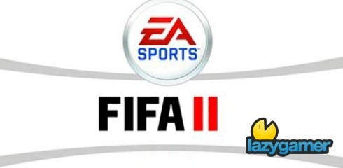 FIFA 11 Sets New Sports Launch Record 2