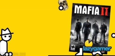 Mafia2ZP