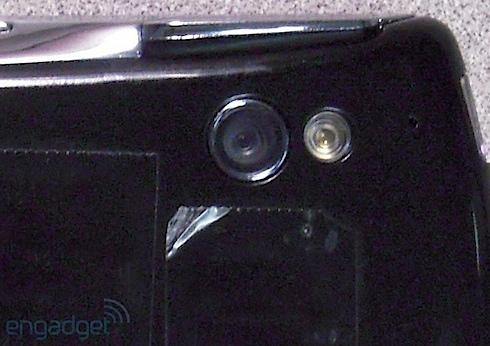 201010270348.jpg