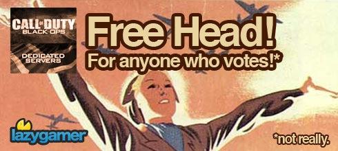FreeHead.jpg