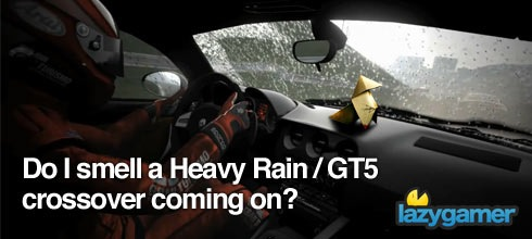 GT5HeavyRain.jpg