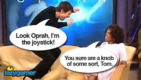 OprahKinect.jpg