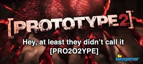 Pro2o2ype.jpg