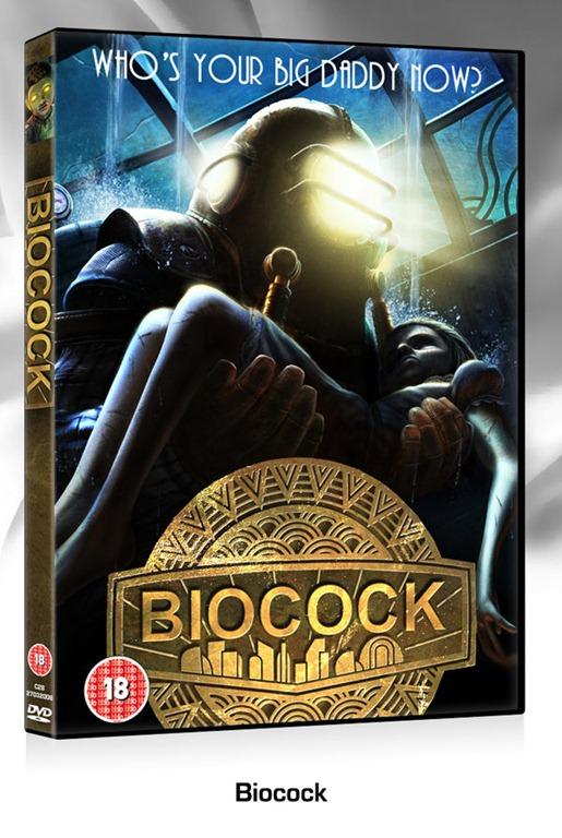 biosock