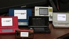 3DS2-600x342