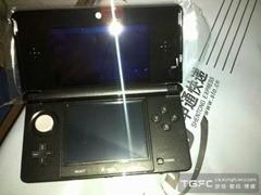 3DS3-600x450