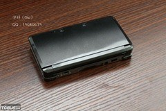 3DS6-600x400