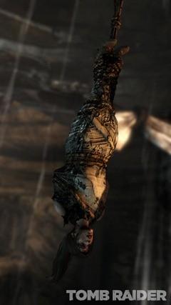 tomb_raider_screenshots_high_res_009