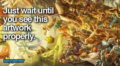 Zelda25th.jpg
