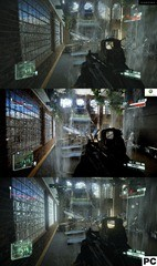 Crysis_2_PS3_Xbox_360_PC_2