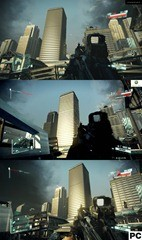 Crysis_2_PS3_Xbox_360_PC_6