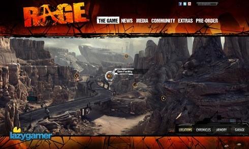 RageScreenWeb.jpg