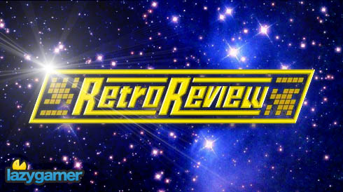 Retro review : The games that meant the most 2