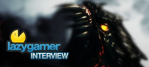 Lazygamer Exclusive Interview: we chat to Digital Extremes' Sheldon Carter about The Darkness II 6