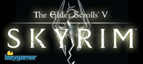Skyrim mods will work on consoles–but you can't have them 2