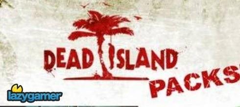 DeadIslandHeader
