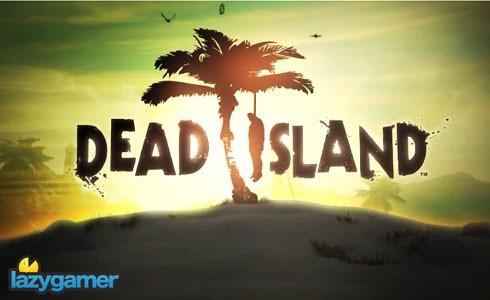 New Dead Island teaser trailer 2