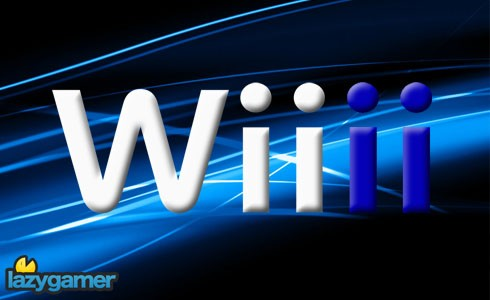 Rumour: Wii 2/Nintendo Stream/Project Café will cost you 2