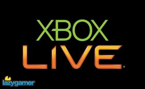 Xbox Live Marketplace is down - Hacked much? 2
