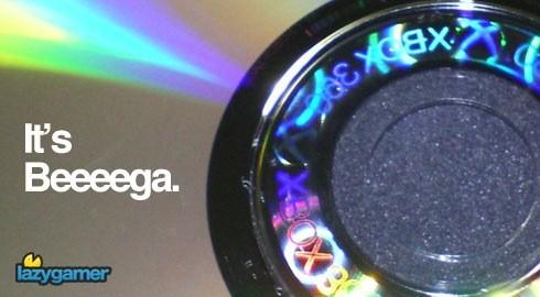 xboxdisc.jpg