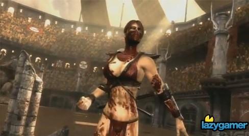 Mortal-Kombat-2011-Skarlet