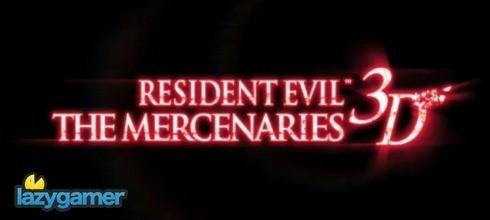 ResidentEvilMercenaries