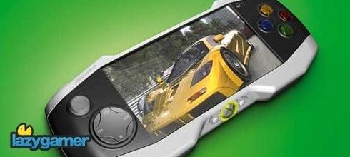 Xbox360Portable
