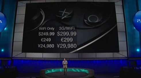 playstation_vita_prices