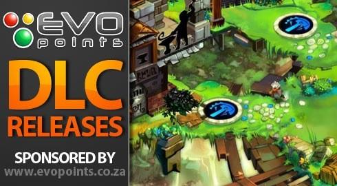 EVO22072011.jpg