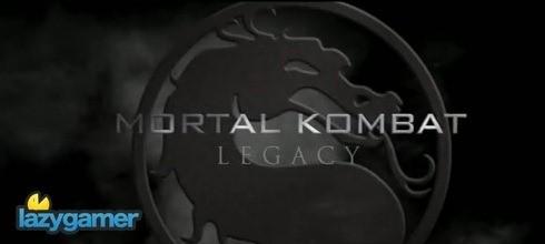 MKLegacy